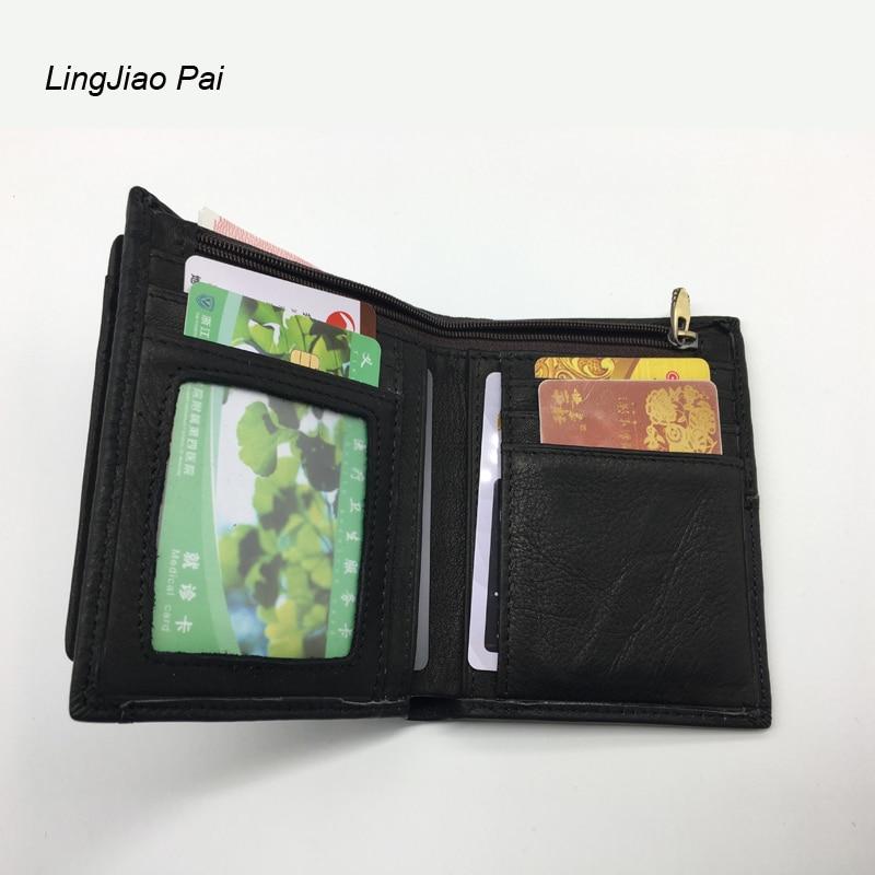 Travel Passport Cover Card Case Women Men Travel Credit Card Holder