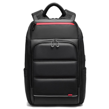 15.6 inch Laptop Backpack Business Male Mochila with USB Charging Port Travel Backpack Water Repellent Functional Rucksack a0003 coolbell 15 6 inch laptop backpack travel bag with usb charging port multi functional business rucksack bags water resistant ff