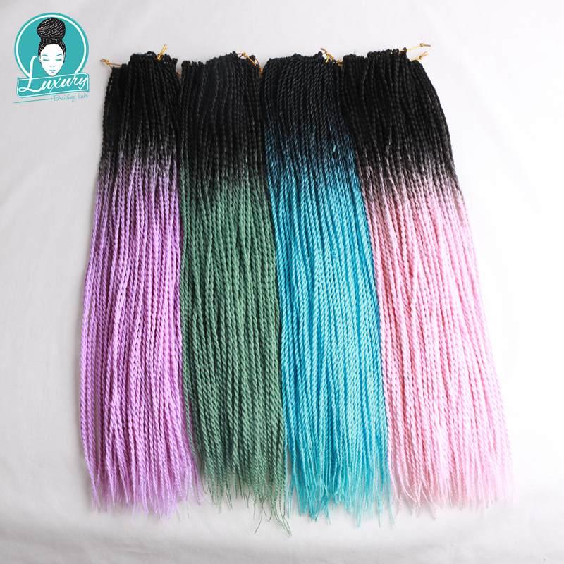 ombre senegalese twist crochet braids50