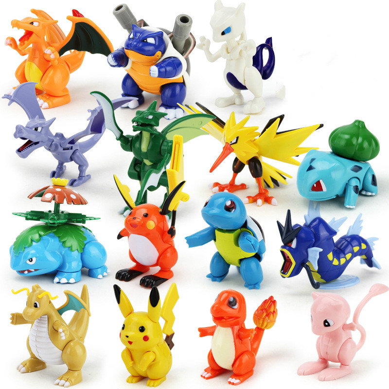 font-b-pokemon-b-font-pikachu-toy-charmander-bulbasaur-squirtle-mewtwo-eevee-child-anime-building-blocks-brinquedos-toys-for-children