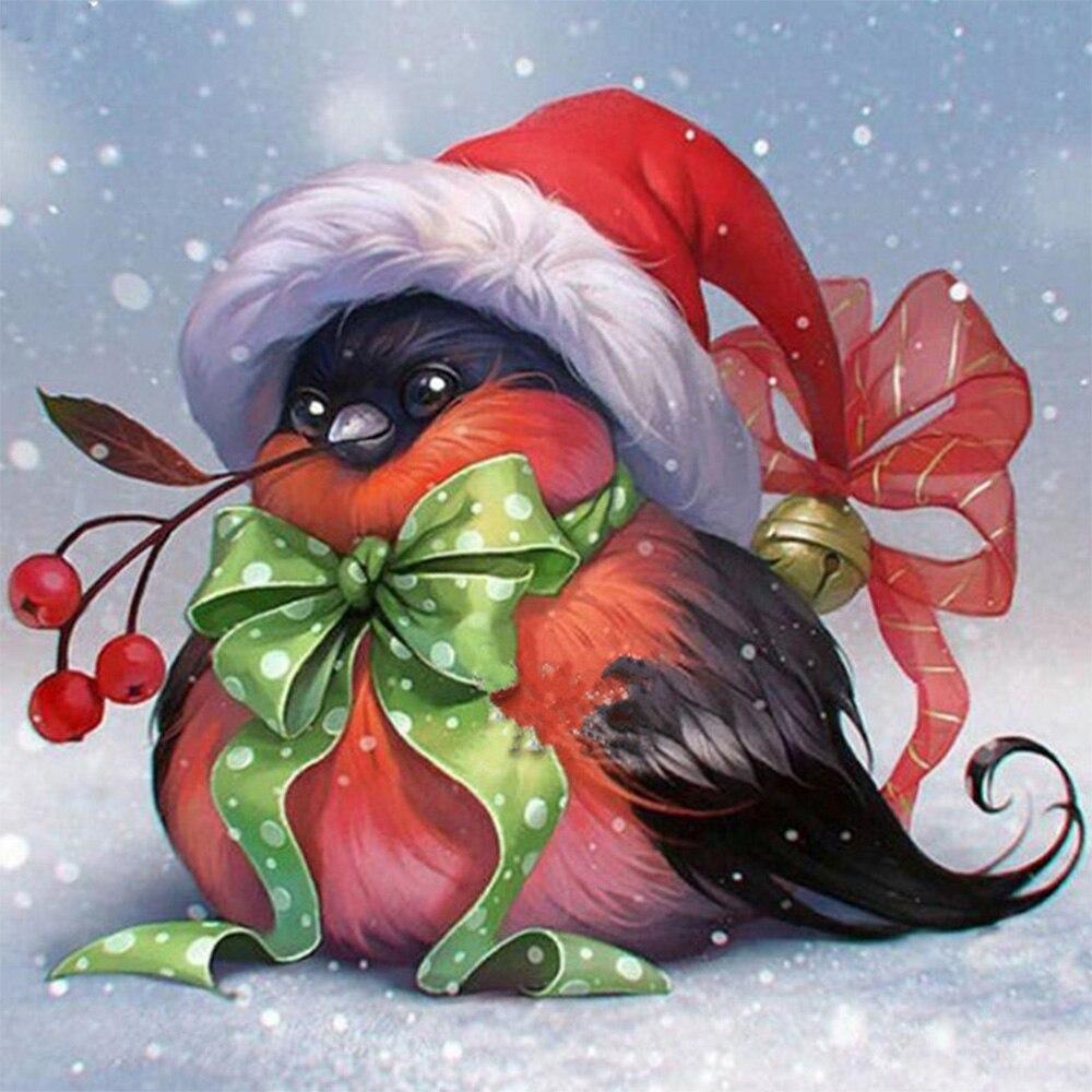 Пожелания доброго дня в картинках прикольные и смешные зимние, для открытки февраля