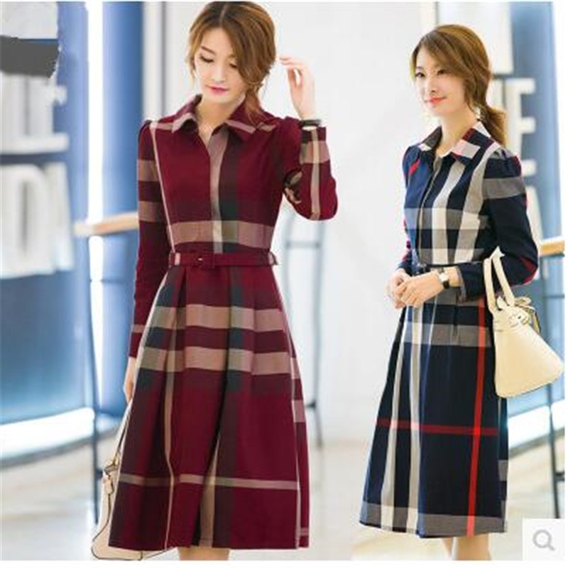 online get cheap korean winter clothing aliexpresscom