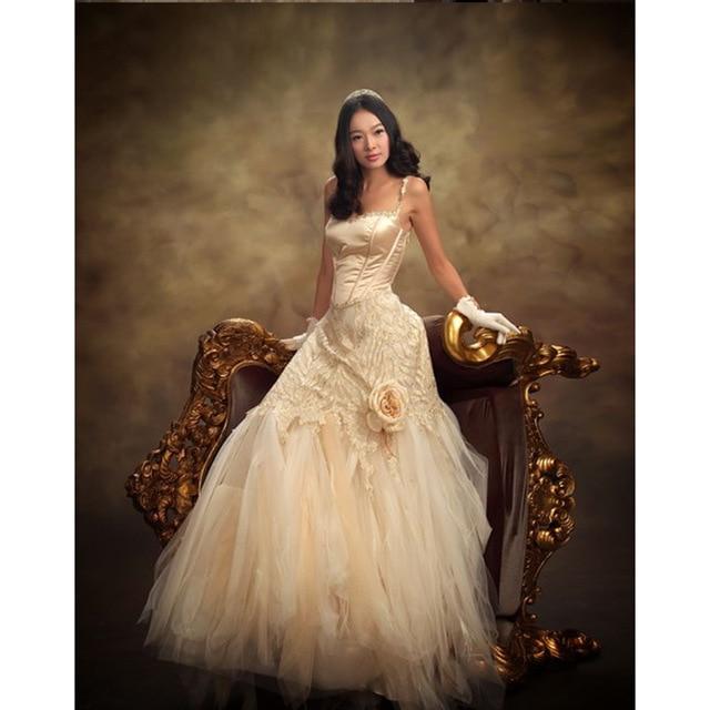 Toile de fond personnalisée en mousseline peinte à la main photographie mariage, fond de studio photo 100% coton pour portrait, enfants, animaux de compagnie
