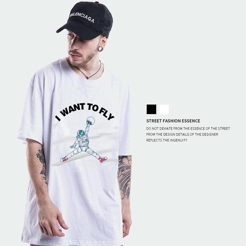t-shirt-2019-new-arrival-sale-hip-hop-mma-casual-short-cotton-o-neck-print-t-shirt-font-b-pokemon-b-font-go-marvel-anime-men-t-shrit