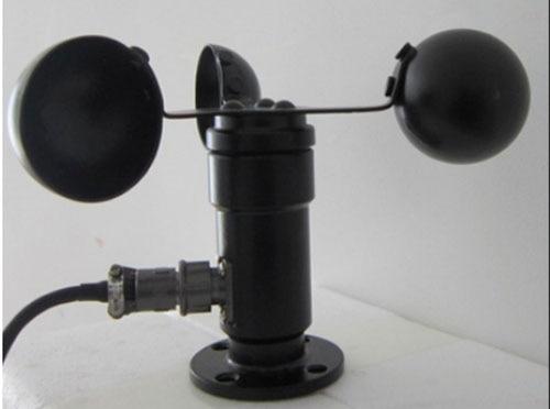 Capteur de vitesse du vent (4-20mA/0-5 V) anémomètre