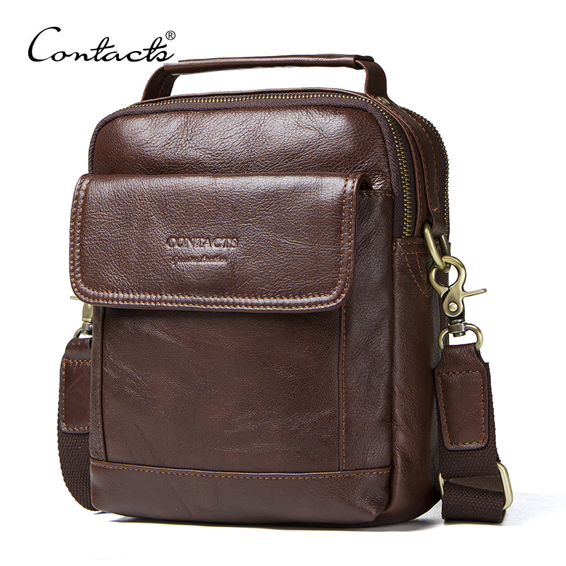 маленькая мужская сумка название