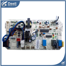 95% new good working for Midea of air conditioning computer board motherboard kfr-72w s-330l out on sale