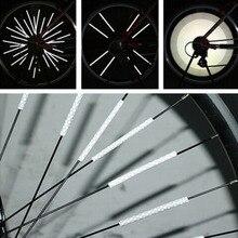 Велосипедная спица