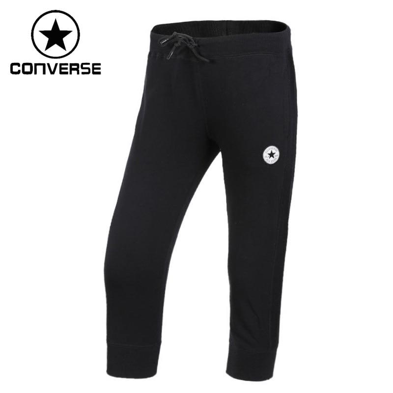 ФОТО Original New Arrival 2017 Converse Women's Shorts Sportswear