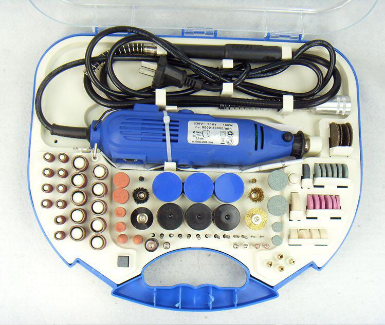 Dremel 4000 Parts List And Diagram Ereplacementpartscom