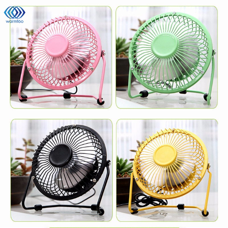 Fan USB Cooler Cooling Desk Mini Fan Portable Super Mute PC USB Notebook Laptop Computer With key switch 2016 cooling fan ventilator electronic gadget pc cooler mini fan portable cooling for iphone 5plus iphone 5 new 6 6s 5c