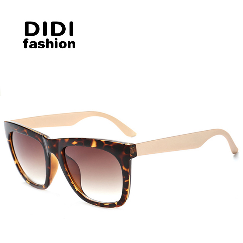 Online Get Cheap Gold Wood Glasses -Aliexpress.com ...