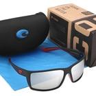Polarized Sunglasses For Men Driving Shades Male Square Sun Glasses Men Brand Designer Mirror Polaroid Sport Sunglasses Men
