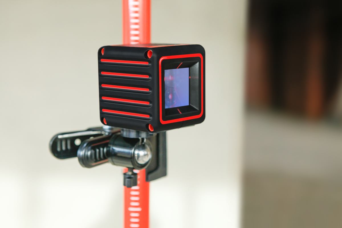 эарядка для лазерного уровня заказать на aliexpress
