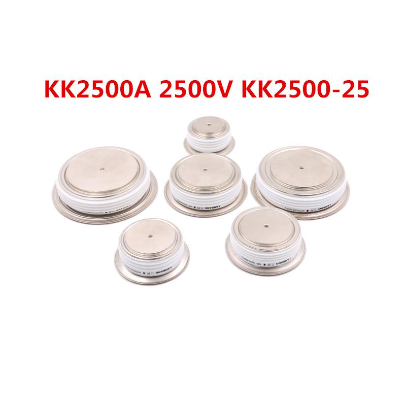 KK2500A 2500V KK2500-25 2_