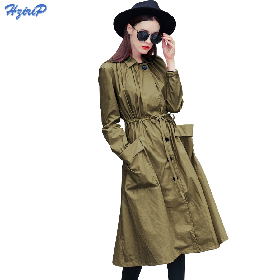 Online Get Cheap British Military Coat -Aliexpress.com | Alibaba Group