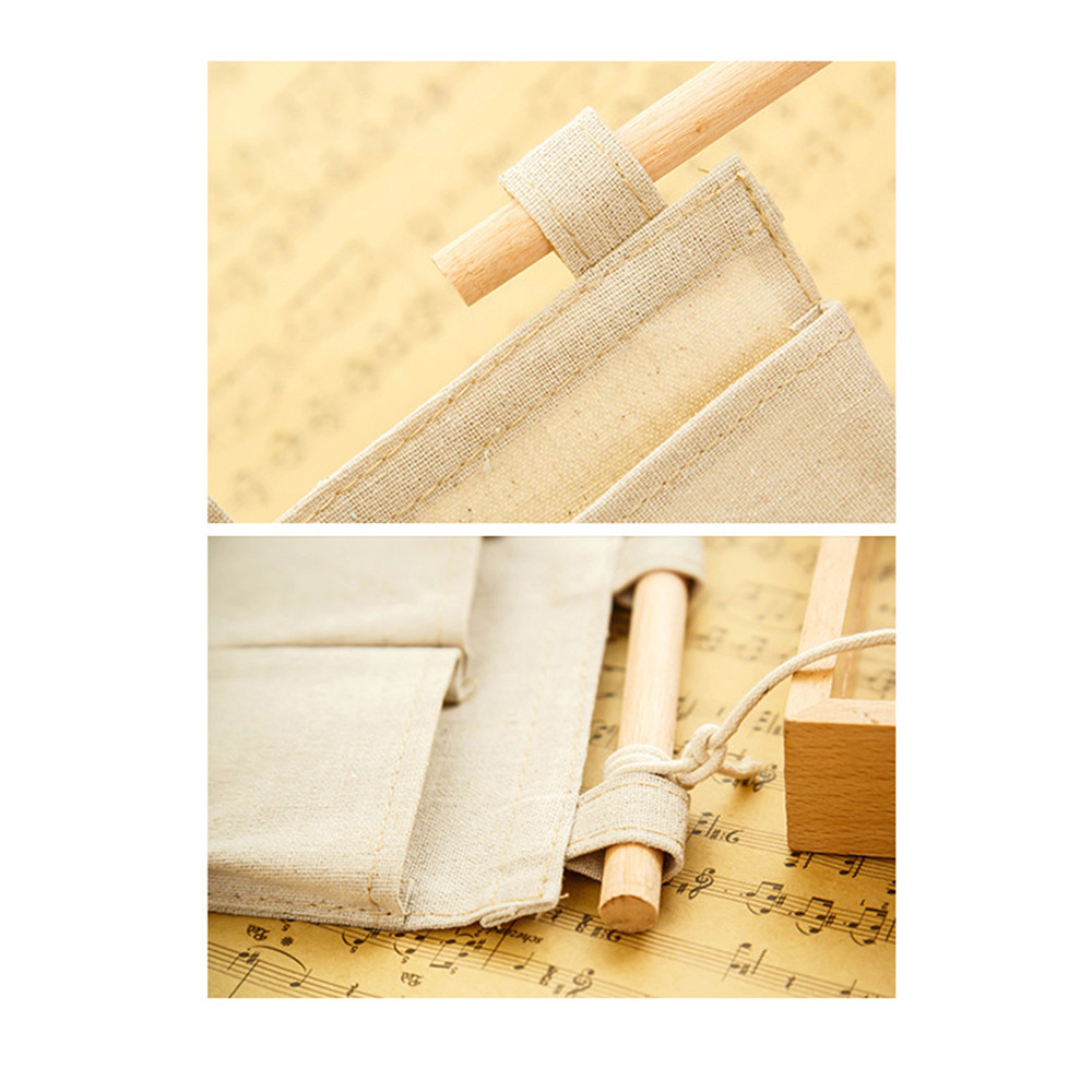 Pretty Decorative Wall Hangings Fabric Photos - The Wall Art ...
