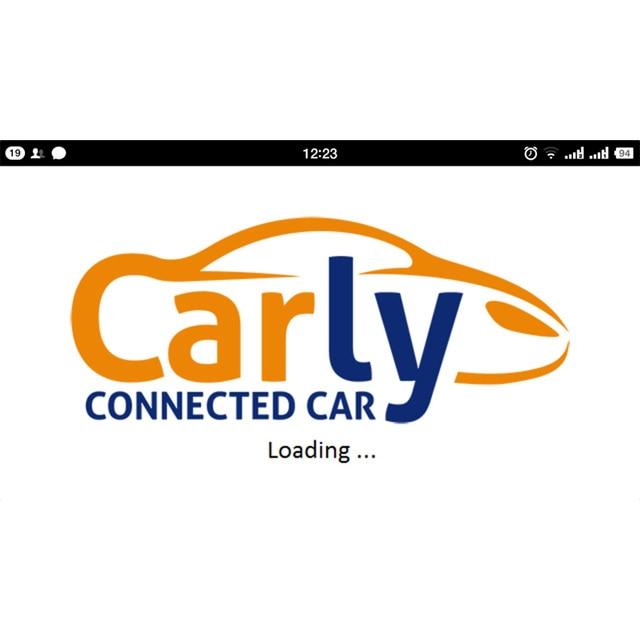 carly bmw pro apk cracked 2018