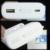 Xiaomi zi5 aa/aaa ni-mh cargador de batería usb power bank con 4 Ranuras Multifunción Cargador USB Portátil para el Teléfono Móvil del USB ventilador