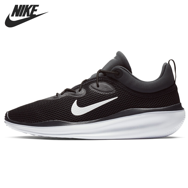 Original New Arrival NIKE ACMI Mens Running Shoes SneakersOriginal New Arrival NIKE ACMI Mens Running Shoes Sneakers