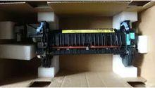 New original for HP CP4025/4525 Fuser Assembly RM1-5550-000CN CE426A CC493-67911 CE247A RM1-5606-000CN CC493-67912 printer parts