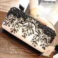 2017 new handbag brand fashion women messenger bags Beading Crystals wallet party evening bag casual Day Clutch