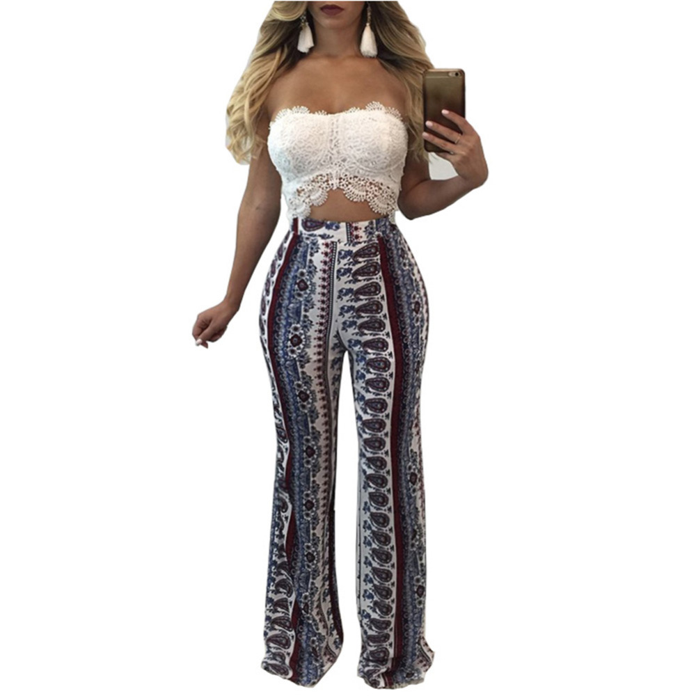 Aliexpress Com Buy Vintage Sweatpants Baggy Pants Women