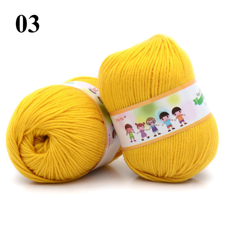 Цвет: 03 желтых