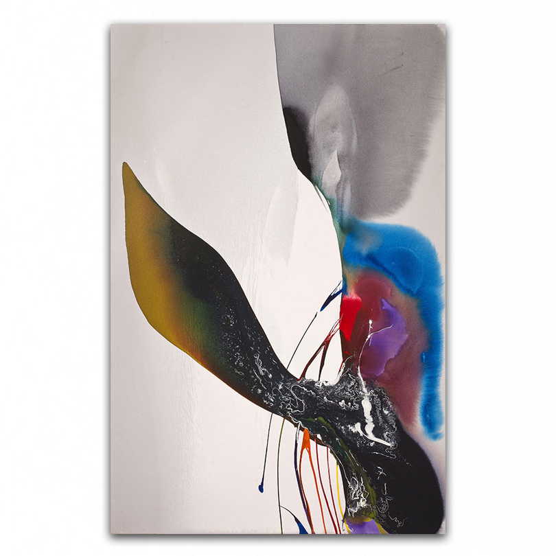 DONGMEI OILPAINTING oil painting Spray Painting Canvas Pinting Home Decoration Abstract Painting Art Pictures DM17071907