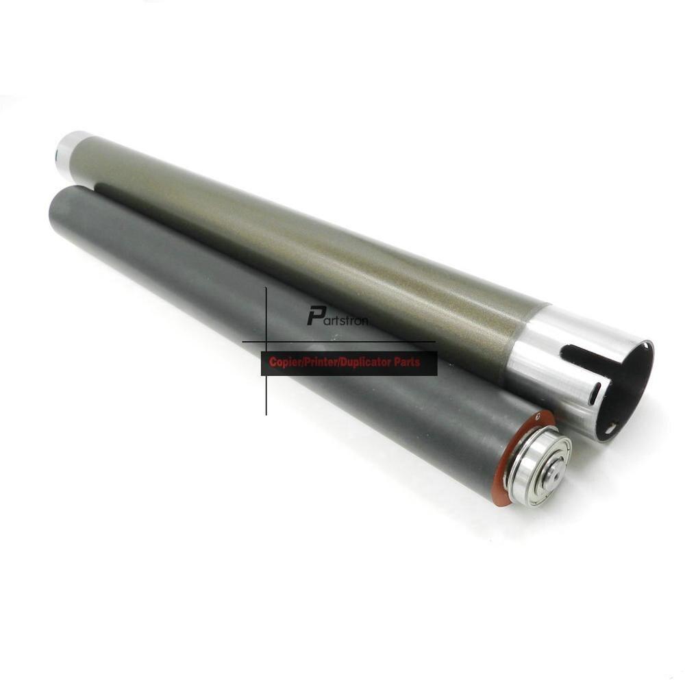 Classique Style Rouleau De Fusion Kit FL2-3602-00 + FM4-3158-000 Pour Canon 8105 8095 8085 8205 8295 8285 Copieur Pièces
