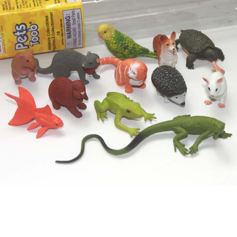 Игушки ящереи которые прилепают фото фото 499-36