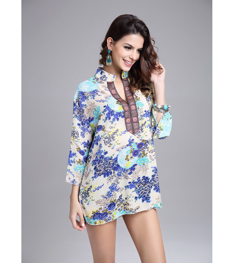 Buy Womens Clothing Wholesale