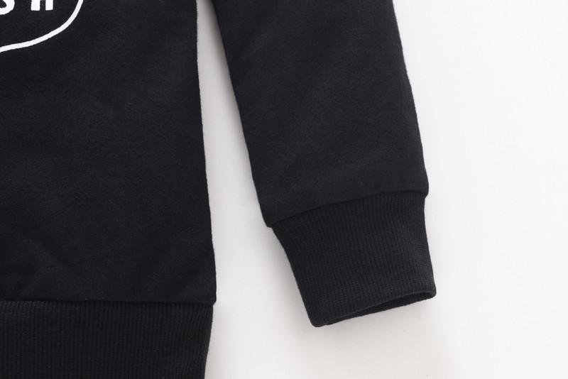 HTB1sbLFRXXXXXakXpXXq6xXFXXXk - Boy and Girl's 2018 Hot Selling Long Sleeve Cute Pattern Print Cotton Sweatshirts