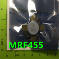 2 UNIDS MRF455
