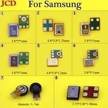 Jcd для samsung galaxy j5 j500 j500h g530 g530h микрофон приемник