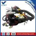 Внутренний жгут проводов для Hitachi  внутренний жгут проводов 0001835  кабель для EX100-3