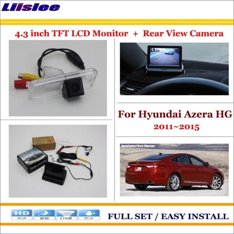 Spider Light Thin plate placa de cámara para lotes de espejo cámaras de sistema