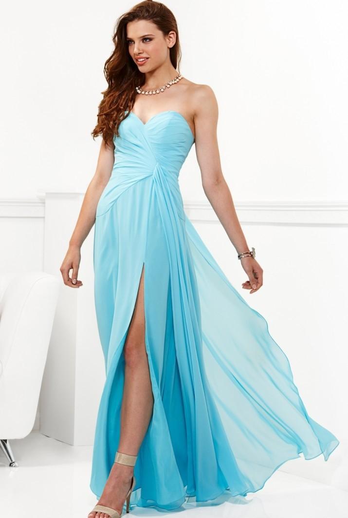 6428-tiffany-blue-chiffon-prom-dresses