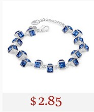 bracelet_03