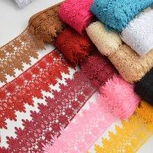 elegir yardas crafted 8cm