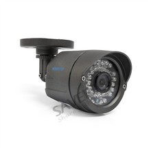 HOMSECUR Waterproof 800TVL CCTV Camera with Night Vision for Video Door Intercom System