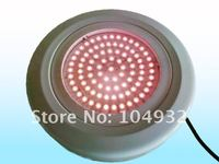 Wholesale led plant grow LX ZWD 90W red 680nm light best for indoor plant freeshipping