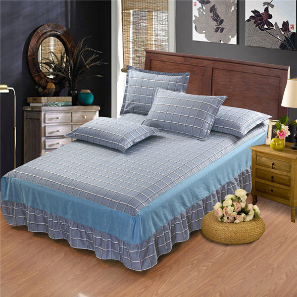 style11 8 inch twin mattress 5c64f584bd926