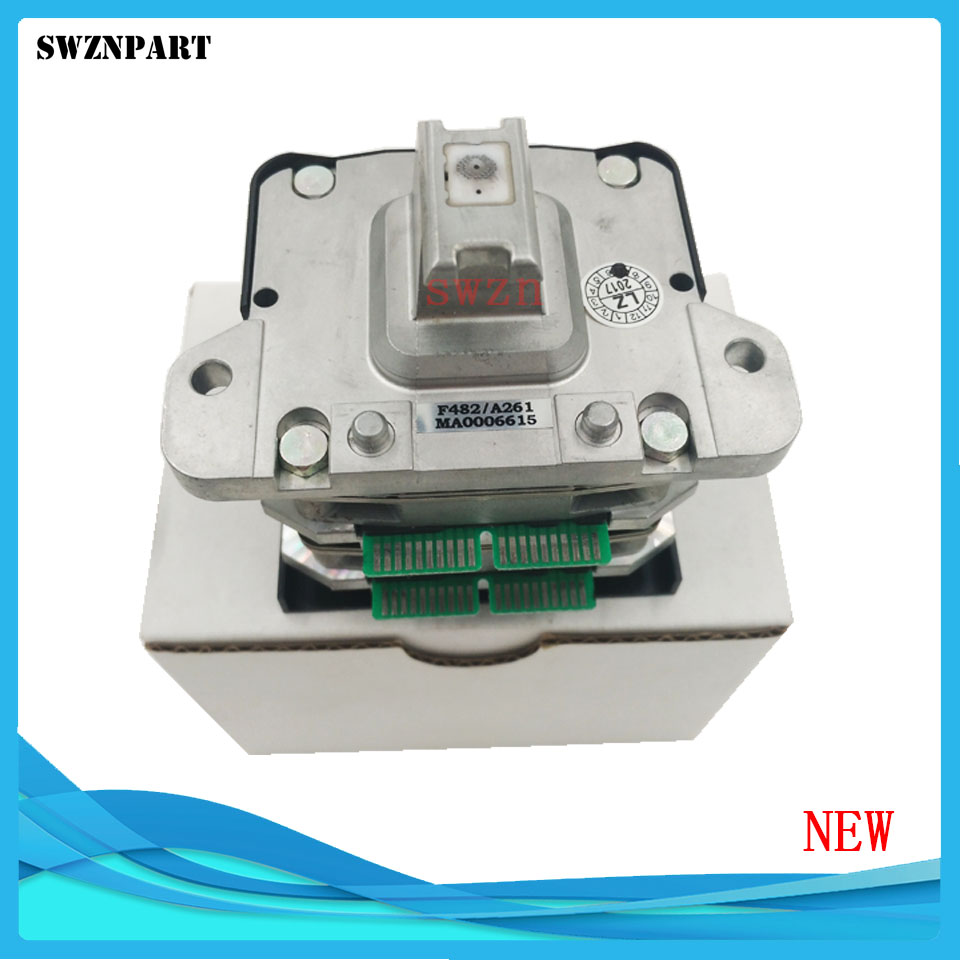 New print head printhead For Epson DFX 9000 DFX-9000 F106000New print head printhead For Epson DFX 9000 DFX-9000 F106000