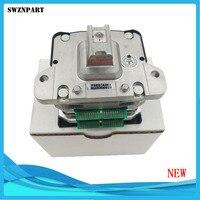 Nieuwe printkop printkop Voor Epson DFX 9000 DFX-9000 F106000