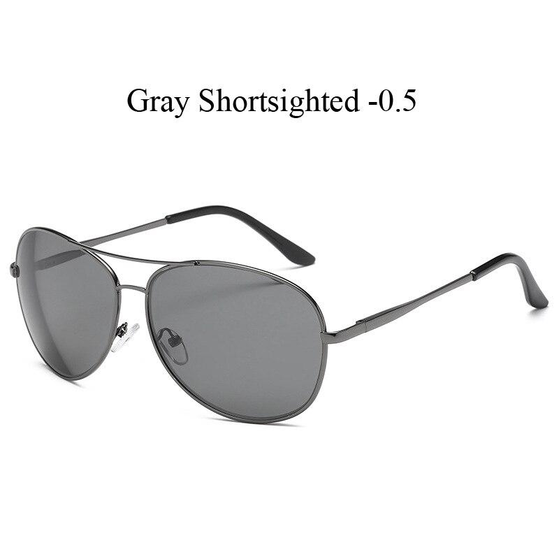 gray myopia 0.5