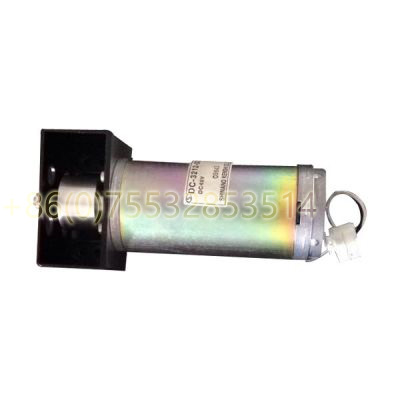 DX3/DX4/DX5/DX7 Stylus Pro10600/10000 Carriage Motor printer parts