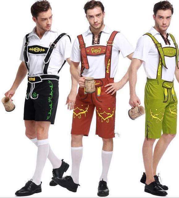 Vestiti invernali in tedesco