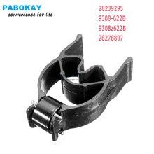 Best quality Diesel fuel injector nozzle control valve 28239295 9308-622B 28278897 9308z622B common rail control valve