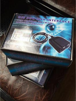 Darmowa wysyłka Martin Light jockey USB 1024 DMX 512 DJ kontroler, martin lightjockey 3 Pin 1024 USB DMX kontroler led etap światła